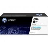 HP 30A Black LaserJet Toner za 1.600 strani (CF230A)