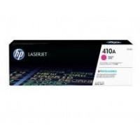 HP 413A Magenta LaserJet Toner (CF413A)