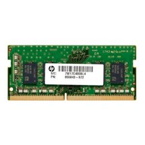 HP 4GB DDR4-2666 DIMM za PC (3TK85AA)
