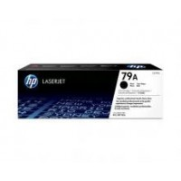 HP 79A Black LaserJet Toner za 1.000 strani (CF279A)