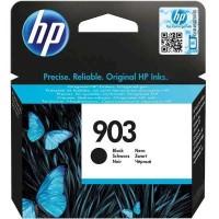 HP 903 Black Original Ink Cartridge (T6L99AE)