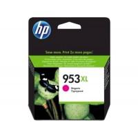 HP 953XL High Yield Magenta Original (F6U17AE)
