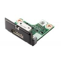HP DisplayPort Port Flex IO (3TK72AA)