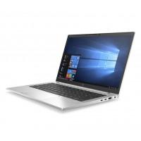 HP EliteBook 830 G7 i5-10210U 16G 512 LTEA SV W10P (177C0EA)