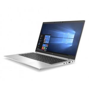 HP EliteBook 830 G7 i5-10210U 8GB 256 250nit W10P (176Z3EA)