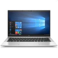 HP EliteBook 830 G7 i7-10510U 16GB 512 W10P (176Z0EA)