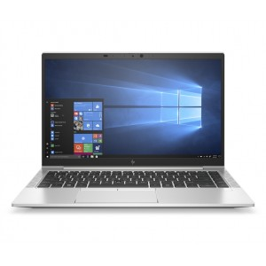 HP EliteBook 840 G7 i5-10210U 8GB 256 W10P 250nit (10U60EA)