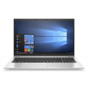 HP EliteBook 850 G7 i7-10510U 8GB 256 W10P 250 DSC (177D7EA)