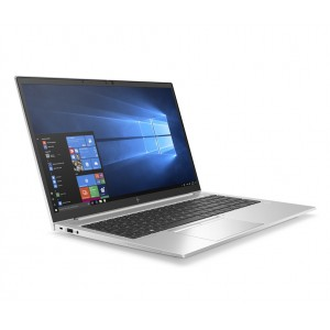 HP EliteBook 850 G7 i7-10710U 16GB 512 W10P 400nit (10U51EA)
