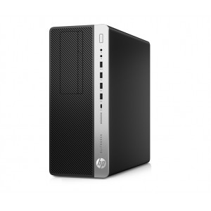 HP EliteDesk 800 G5 TWR i79700 8GB 256 Win10Pro (7QM90EA)
