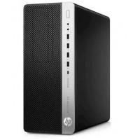 HP EliteDesk 800 G5 TWR i99900K 16GB 1TB M.2 W10P (7QM97EA)