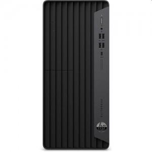 HP EliteDesk 800 G6 TWR i5-10500 8GB 256GB W10P (1D2W7EA)