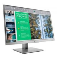 HP EliteDisplay E243 Monitor (1FH47AA)