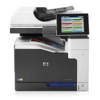HP LaserJet 700 Color MFP M775dn Prntr (CC522A)