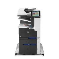 HP LaserJet 700 Color MFP M775z+ Prntr (CF304A)