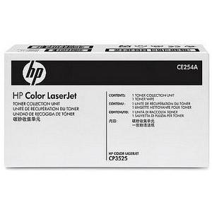 HP LaserJet CP3525 Toner Collection Unit (CE254A)