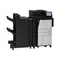 HP LaserJet Ent Flow MFP M830 Printer (CF367A)