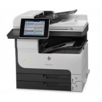 HP LaserJet Enterprise MFP M725dn Prntr (CF066A)