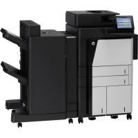 HP LaserJet M830z NFC/WL Direct Printer (D7P68A)