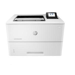 HP LaserJet Pro M507dn Printer (1PV87A)