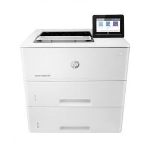 HP LaserJet Pro M507x Printer (1PV88A)