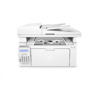 HP LaserJet Pro MFP M130fn Printer (G3Q59A)