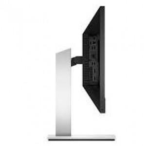 HP Mini-in-One 24 Display (7AX23AA)