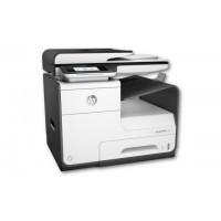 HP PageWide Pro MFP 377dw Printer (J9V80B)