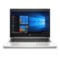 HP ProBook 430 G7 i5-10210U 8GB 256GB W10P (8MG86EA)