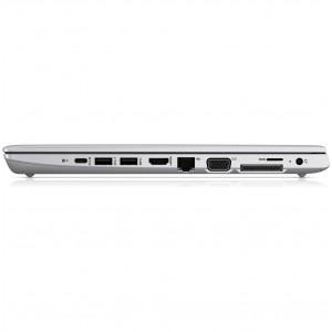 HP ProBook 640 G5 i5-8265U 8GB/256 Win10P (6XD99EA)