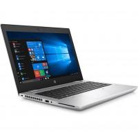 HP ProBook 640 G5 i5-8265U 8GB/512 Win10P (6XE00EA)