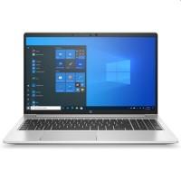 HP ProBook 650 G8 i51135G7 16GB 512 LT W10P (2Y2H7EA)