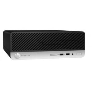 HP ProDesk 400 G6 PD SFF i79700 8GB 256 W10P (7EL96EA)