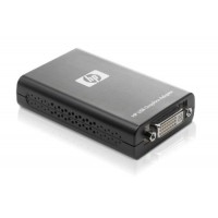 HP USB Graphics Adapter (NL571AA)