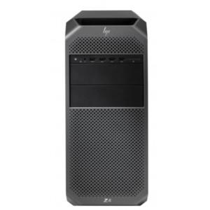 HP Z4 G4 TWR W-2123 32GB 512SSD W10P (6QN91EA)