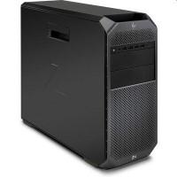 HP Z4 G4 TWR XW2133 16GB 1TB 256GB TLC SSD W10PW (6QN67EA)