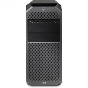 HP Z4 G4 TWR XW2235 16GB 1TB 256GB TLC SSD W10PW (9LP42EA)