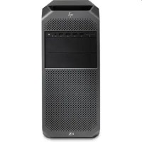 HP Z4 G4 TWR XW2255 64GB 512 P2200 W10P (9LM90EA)