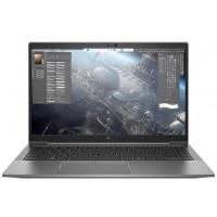 HP Zbook Firefly 14 G7 i7-10510U 16G 512 LT S W10P (111D2EA)