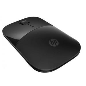 Miška HP Z3700 Black Wireless Mouse (V0L79AA)