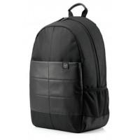 Nahrbtnik HP 15.6 Classic Backpack (1FK05AA)