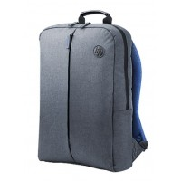 Nahrbtnik HP 15.6 Value Backpack (K0B39AA)