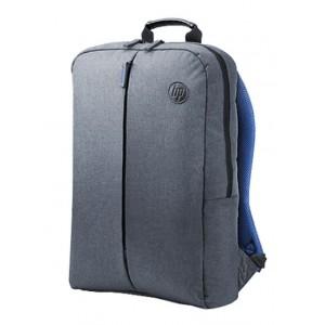 Nahrbtnik HP 15.6 Value Backpack (K0B39AA)