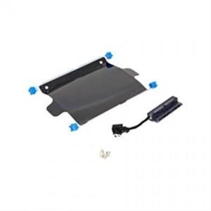 Nosilec za vgradnjo trdega diska za HP PB 450 G6 (KL025TC)