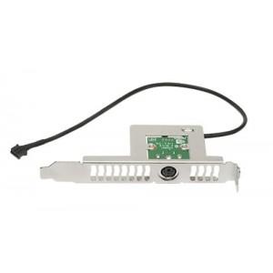 NVIDIA 3D Stereo Bracket (K0A25AA)
