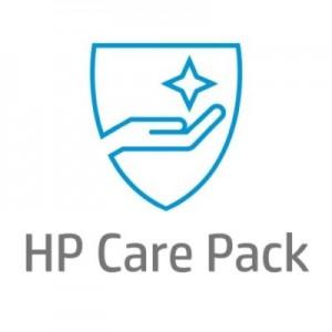 Podaljšanje garancije na 5 let za HP namizne rač. (U7899A)
