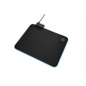 Podloga HP Pavilion Gaming Mouse Pad 400 (5JH72AA)