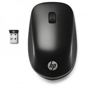 Prenosna brezžična miška HP Ultra (H6F25AA)