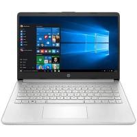 Prenosnik HP 14-DQ10 i3 / 8GB / 256GB SSD / 14