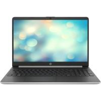 Prenosnik HP 15s-fq2005 i3 / 8GB / 256GB SSD / 15,6
